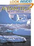 Antarctica: The Blue Continent