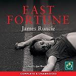 East Fortune | James Runcie