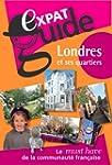 Expat Guide - Londres et ses quartiers