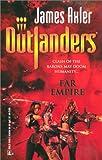 Far Empire  (Outlanders #23)