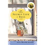 The Secret Life of Bees [Hardcover]