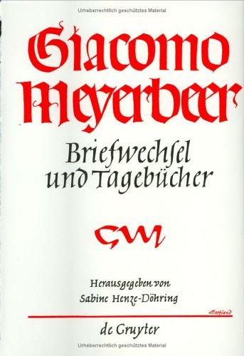 1856-1859 (German Edition)