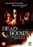 Dead Bodies [Import anglais]