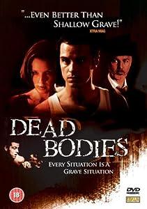Dead Bodies [DVD]