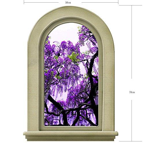 weian-pared-arte-pared-decoracion-arte-hogar-decoracion-mural-de-la-pared