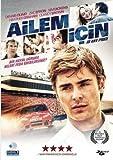 At Any Price - Ailem Icin