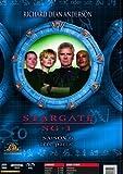 echange, troc Stargate SG1 - Saison 6, Partie 1 - Coffret 2 DVD