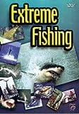 echange, troc Extreme Fishing [Import anglais]