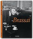 Brassai (Midsize) -
