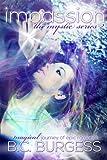 Impassion (Mystic Series #2) (The Mystic Series)