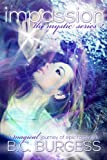 img - for Impassion (Mystic Series #2) (The Mystic Series) book / textbook / text book