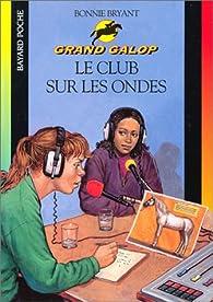 Le Club Du Grand Galop