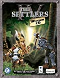 The Settlers IV Mission Pack