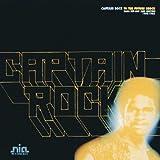 echange, troc Captain Rock - To the Future Shock