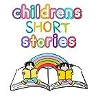 Children's Short Stories Hörbuch von Roger William Wade Gesprochen von: Brenda Markwell, Robin Markwell