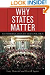 Why States Matter: An Introduction to...
