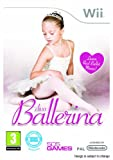 echange, troc Diva Girls: Diva Ballerina (Wii) [Import anglais]
