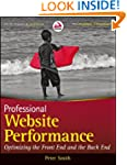 Professional Website Performance: Opt...