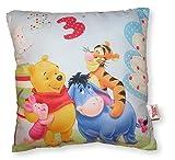 Disney Winnie The Pooh Cushion Pillow.