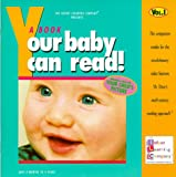 A Book Your Baby Can Read!