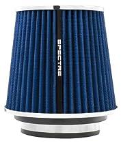 K/&N 33-2367 Replacement Air Filter