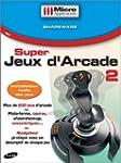 Super Jeux D'arcade 2