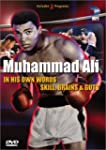 Mohammad Ali:in His Own Words