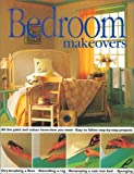 img - for Bedroom Makeovers book / textbook / text book