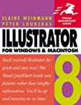 Illustrator 8 for Windows and Macinto...