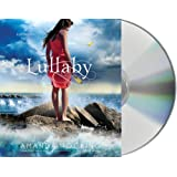 Lullaby (A Watersong Novel)
