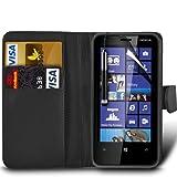 Fone-Case Nokia