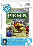 Pikmin (Wii)