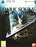 GIOCO PS3 DARK SOULS