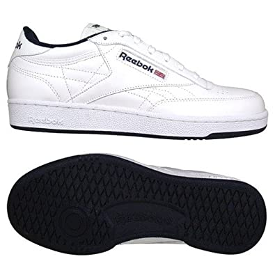 Mens Extra Wide Shoes Amazon
