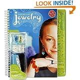 Shrink Art Jewelry (Klutz)