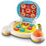VTech-Baby-80-073804-Mein-erster-Laptop