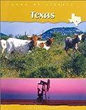 Texas (Land of Liberty)