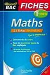 Fiches d�tachables Maths Terminales S...