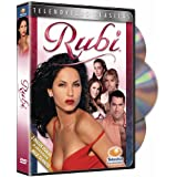 Rubi [Import]by B�rbara Mori