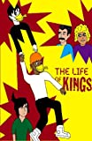 img - for The Life of Kings - Vol. 3 book / textbook / text book