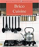 Brico cuisine