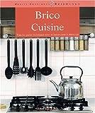 echange, troc Jordi Vigué - Brico cuisine