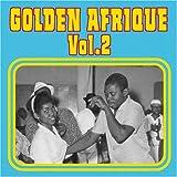 Golden Afrique, Vol. 2