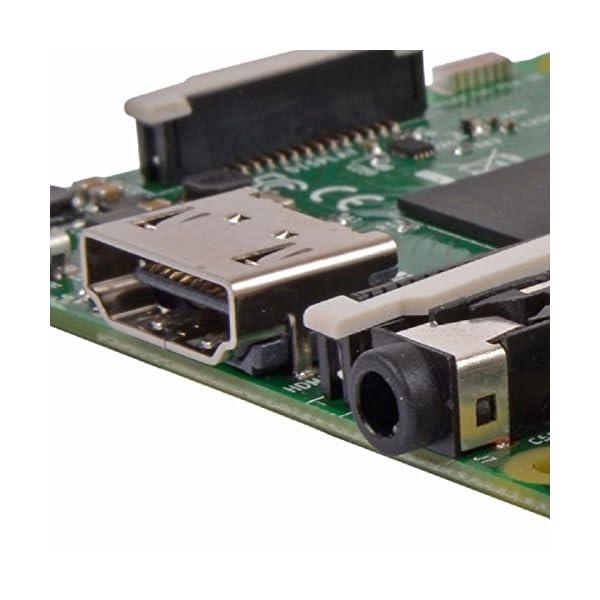 Raspberry-Pi-3-Carte-Mre-Model-B-Quad-Core-CPU-12-GHz-1-Go-RAM