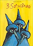 """Afficher """"3 sorcières"""""""