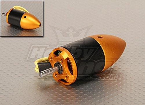 hobbyking-hk2839-edf-outrunner-2800kv-for-70mm-diy-maker-booole