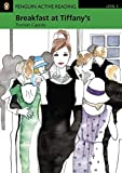 Image of Breakfast at Tiffany's: Level 3 (Penguin Active Reading (Graded Readers))