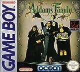 echange, troc La Famille Adams