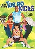 Tae Bo Kicks - DVD
