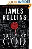 The Eye of God: A Sigma Force Novel (Sigma Force Novels Book 9)
